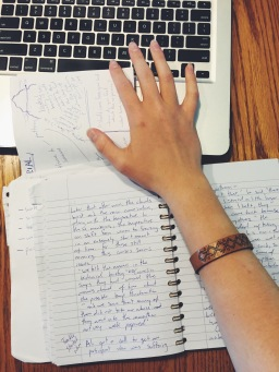 The Essay as an Art Form: A Guide